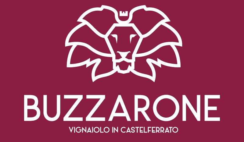 Buzzarone Vini